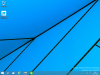 Windows 10 Preview-2014-10-02-10-42-22