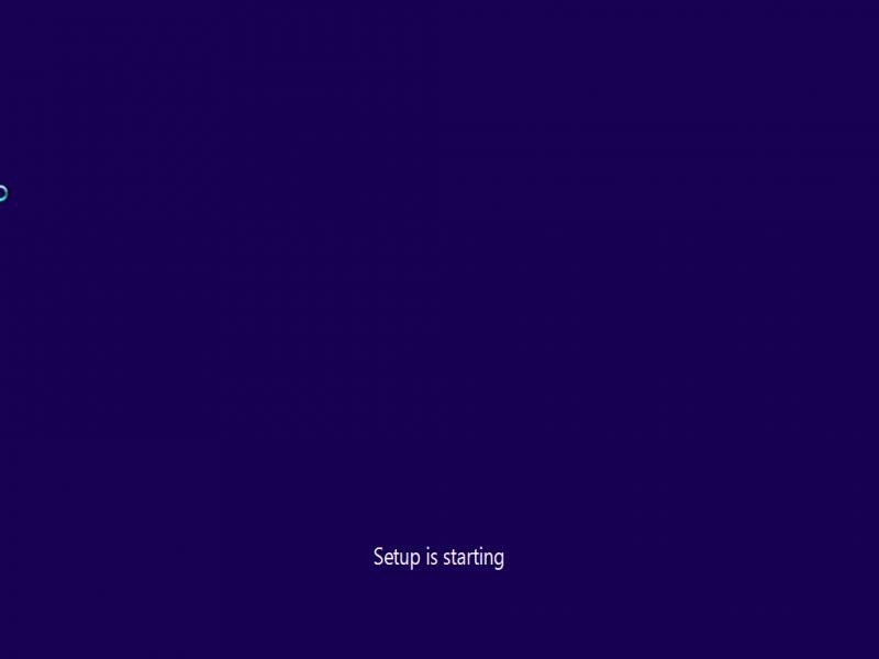 【Windows10】ISOファイルをダウンロードす …