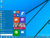 windows-10-preview-2014-10-02-10-59-45