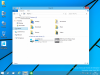 windows-10-preview-2014-10-02-10-47-22
