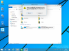 windows-10-preview-2014-10-02-10-49-46
