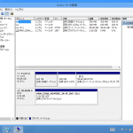 Windows 8 x64 EFI-2013-07-31-16-57-53