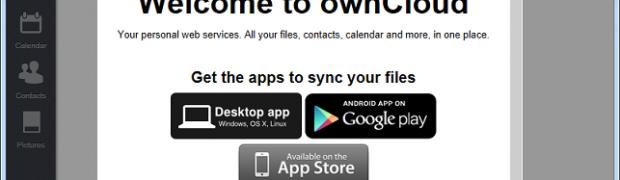 Setup ownCloud on FreeNAS 9(Jail)