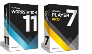 VMware-Workstation-11-and-Player-7-Pro-Announcement1