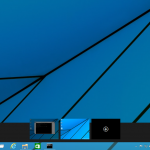 Windows 10 Preview-2014-10-03-15-49-34