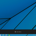 Windows 10 Preview-2014-10-03-17-24-42
