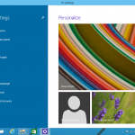 Windows 10 Preview-2014-10-22-09-46-36