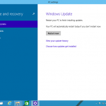 Windows 10 Preview-2014-10-22-09-46-50
