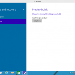 Windows 10 Preview-2014-10-22-09-48-08