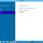 Windows 10 Preview-2014-10-22-09-48-28