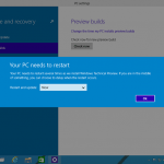 Windows 10 Preview-2014-10-22-10-13-03