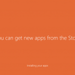 Windows 10 Preview-2014-10-22-10-46-27