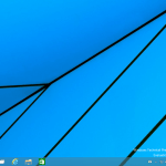 Windows 10 Preview-2014-10-22-10-48-03