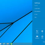 Windows 10 Preview-2014-10-22-16-15-22