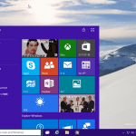 Windows10 x64201501291
