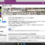 Windows 10 x64-2015-05-17-21-16-16