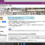 Windows 10 x64-2015-05-18-10-44-48