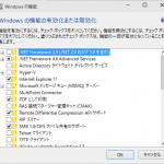 Windows 10 x64-2015-05-18-15-04-10