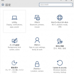 Windows 10 x64-2015-05-18-15-46-59