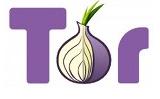 Install Tor on CentOS 7