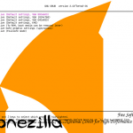 Clonezilla01