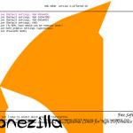 Clonezilla23