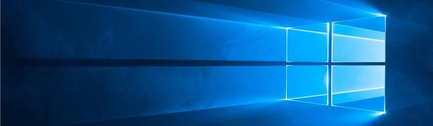 Windows 10 Build 10586をインストール