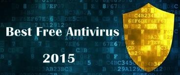 best-free-antivirus-20152