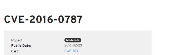 Update libssh2 on CentOS 7(CVE-2016-0787)