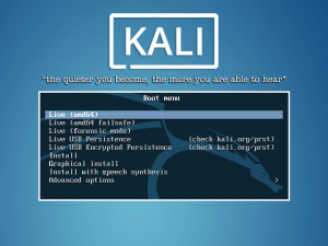 Kali 64-2016-03-08-13-43-44
