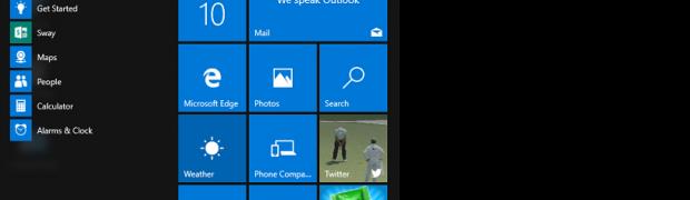 Windows 10に言語パックを追加する