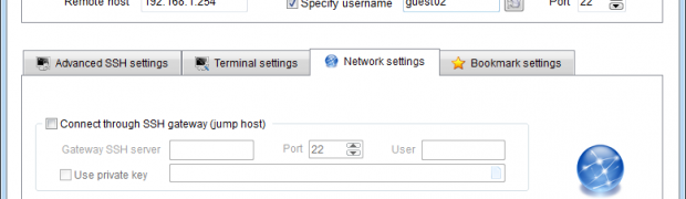 PAM Authentication setting of SOCKS Proxy server Dante on CentOS 7