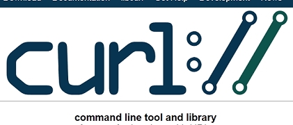 Update curl 7.29 to 7.55 on CentOS 7 with city-fan repo